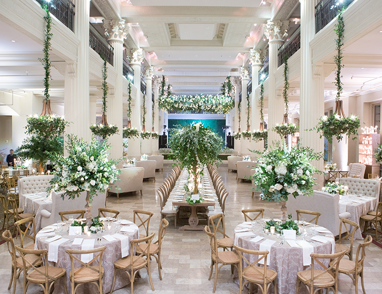 Corinthian houston wedding venue weddings in houston houston wedding venues the corinthian houston junglespirit Image collections