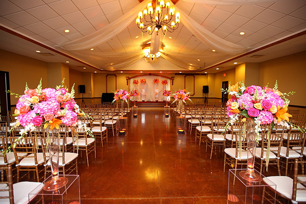 tnt events flowers and decorations weddings in houston. Black Bedroom Furniture Sets. Home Design Ideas