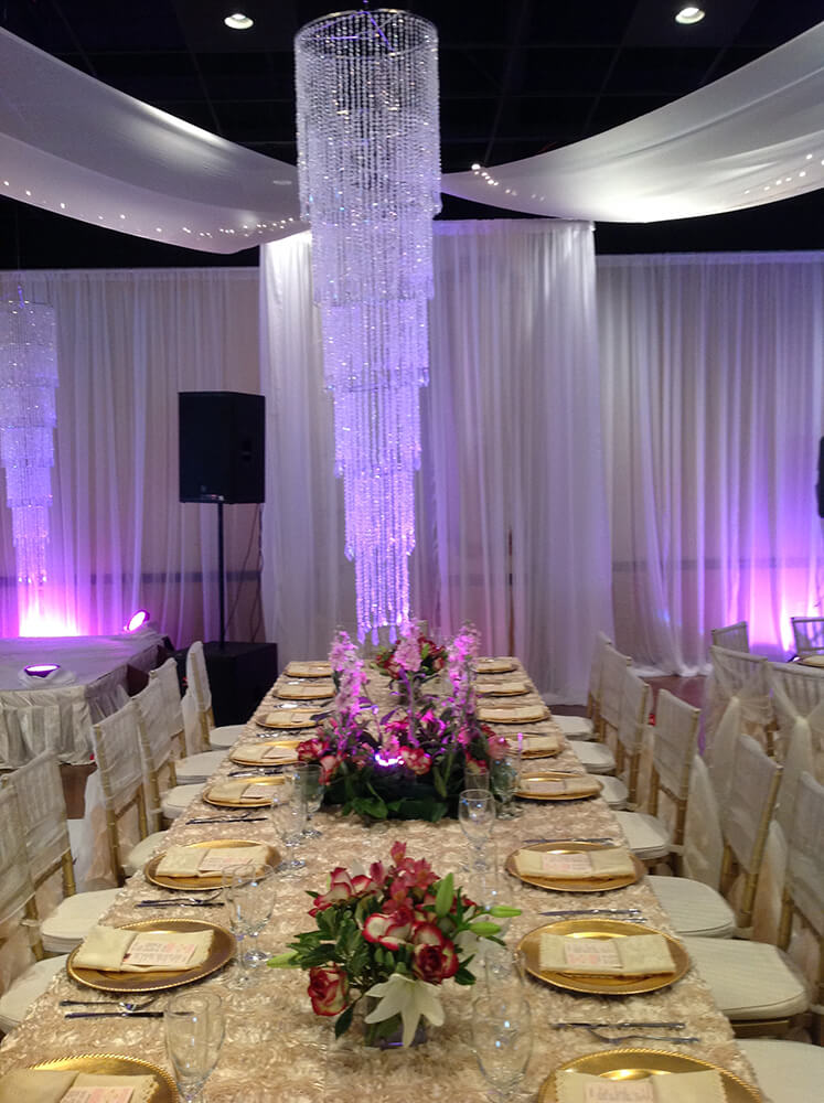 The villagio venues weddings in houston houston wedding venue the villagio junglespirit Image collections