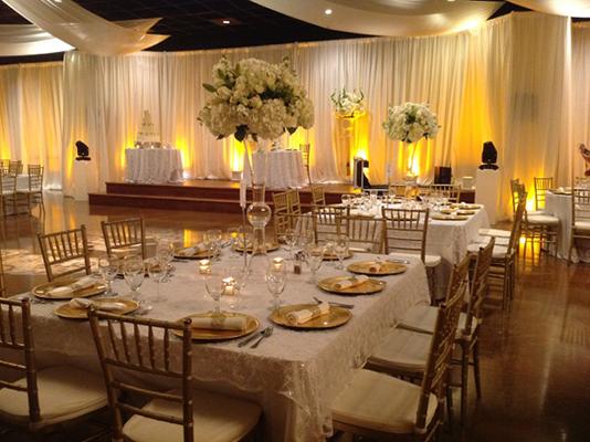 the villagio venues weddings in houston. Black Bedroom Furniture Sets. Home Design Ideas