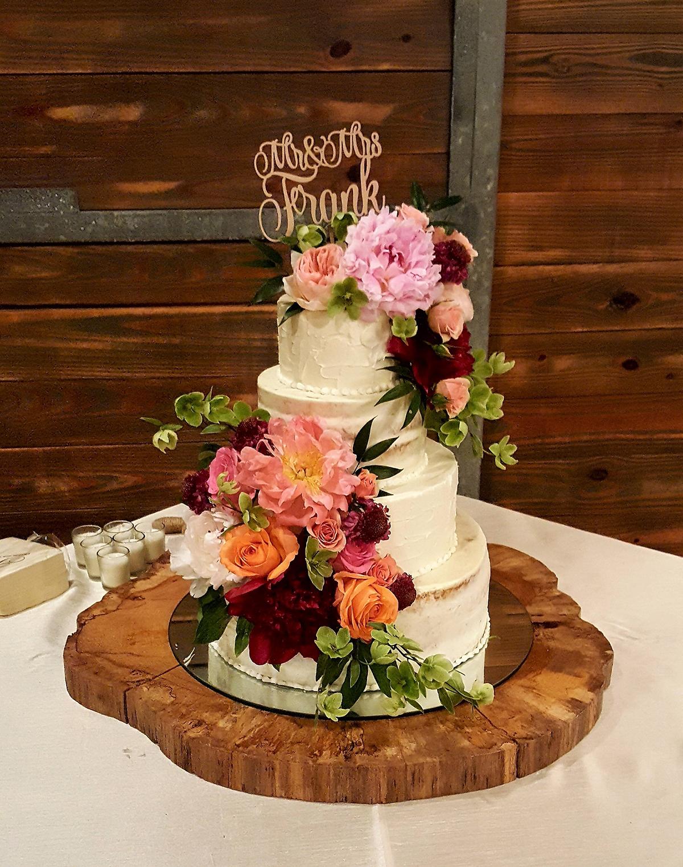 Virginia S Cakes Cakes Amp Desserts Weddings In Houston