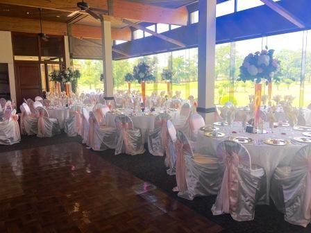 Walden on Lake Houston - Venues - Weddings in Houston