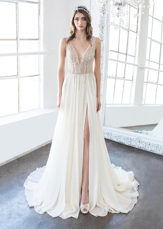 Bridal Dresses in Houston TX