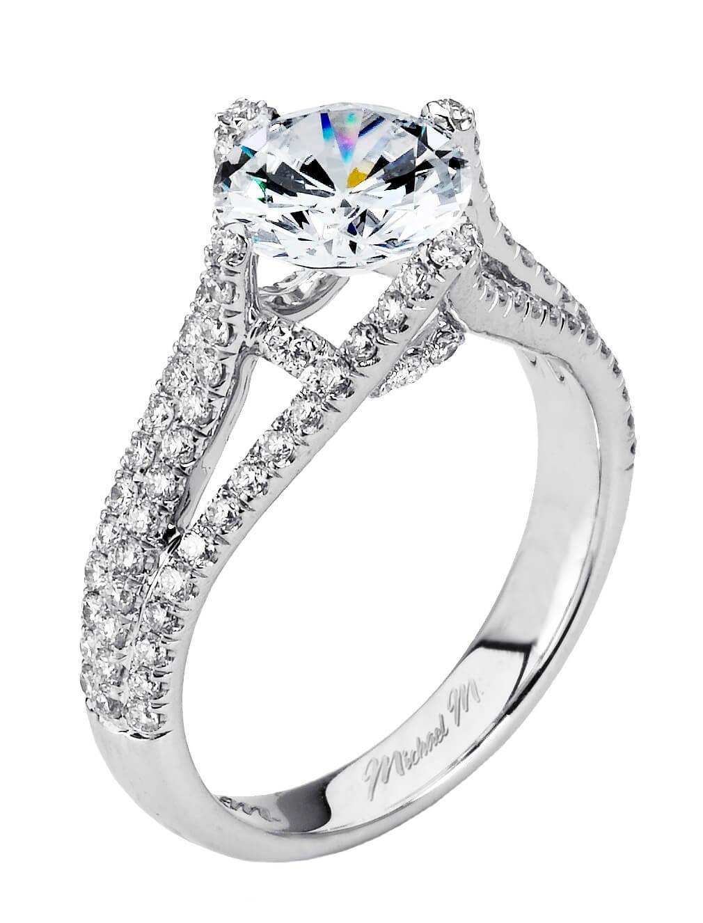 zadok jewelers weddings in houston - Wedding Rings Houston